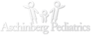 Aschinberg Pediatrics